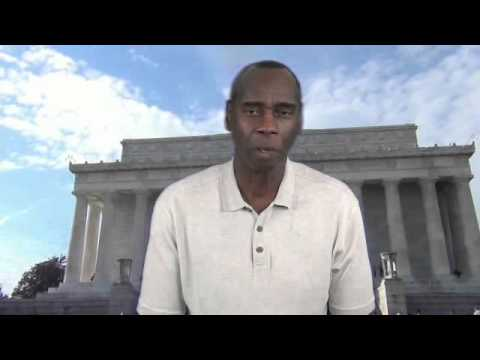African American Heritage Tour By KBTours.com