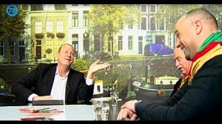 In Gesprek Met | Hans Kok & Fedde Vennix ( 53e Oetelkonzèrt )