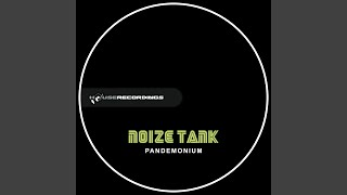 Pandemonium (Original Mix)