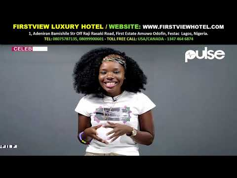 Falz Responds To MI's Diss Track 'You Rappers Should Fix Up Your Lives'    Pulse TV New