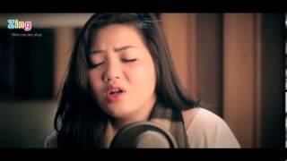 Chiếc Lá Vô Tình - Nhật Hà ft. Hồng Nhung | Video Clip MV HD