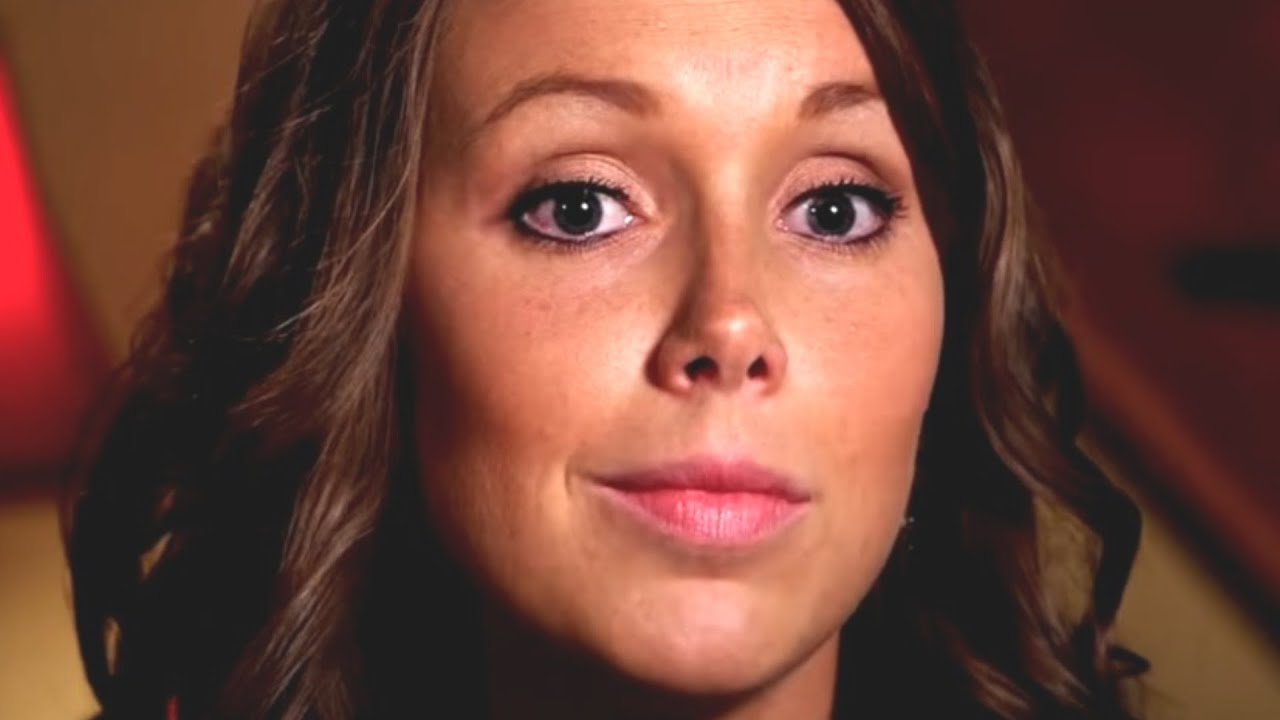 This Is Why The Duggar Family Can't Stand Each Other