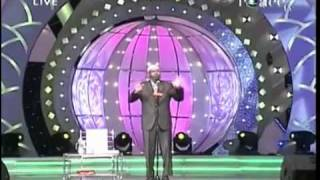 Why-Muslim-cannot say-om-shanti on replying hindus--Dr-Zakir-Naik