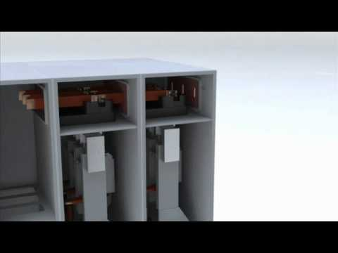 What is Partial Discharge? Powerpoint-engineering.com