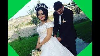 № 3.Шикарная армянская свадьба.AREV RESTORAN.Ждём жениха и невесту.