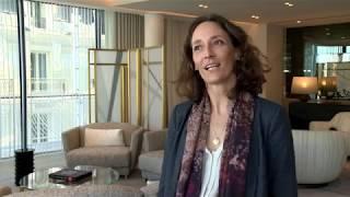 One Monte-Carlo : un nouveau quartier de luxe inauguré