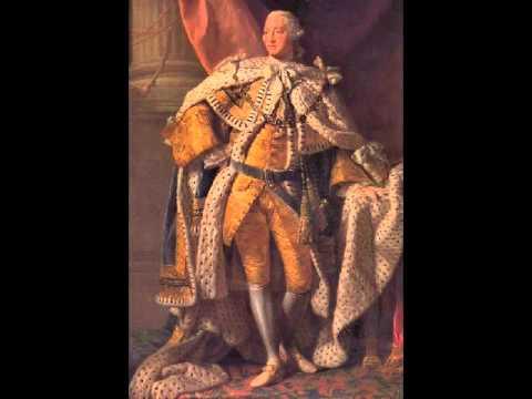 Monarchism 101