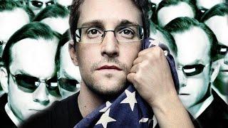 Кто управляет миром? Тайное мировое правительство - документальный фильм. (25.12.2016)