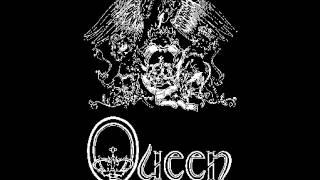 Queen- I