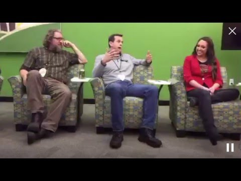 Exclusive Q&A with Shorts, Arcadia, Founders, New Holland & Atwater Breweries - Meijer Beer Frontier