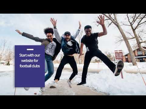 Klubportal is digitizing sport clubs