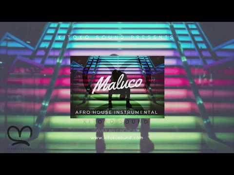 🔥 Afro Trap x Afro House Instrumental 2018 | Maluco | Patoranking x Wizkid Type Beat
