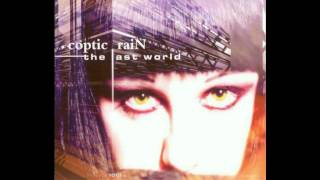 Coptic Rain - After Hours