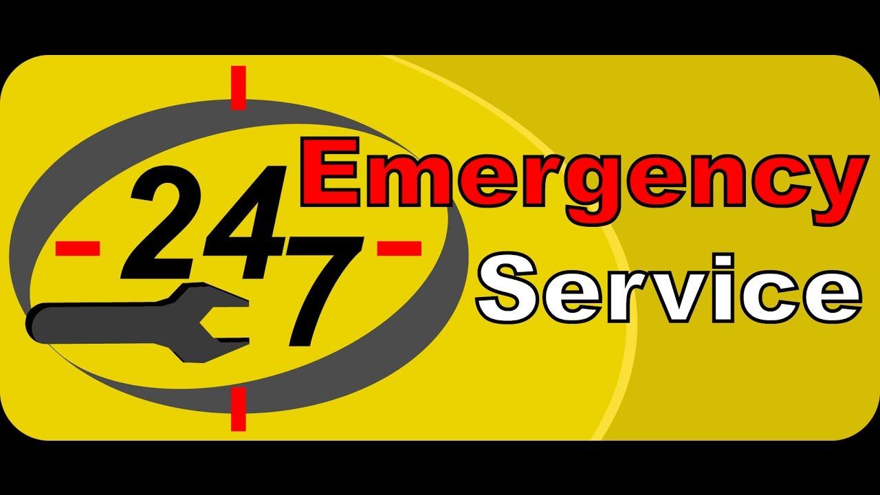 garage door service near meemergency garage door repair near me 247 Call Now  YouTube