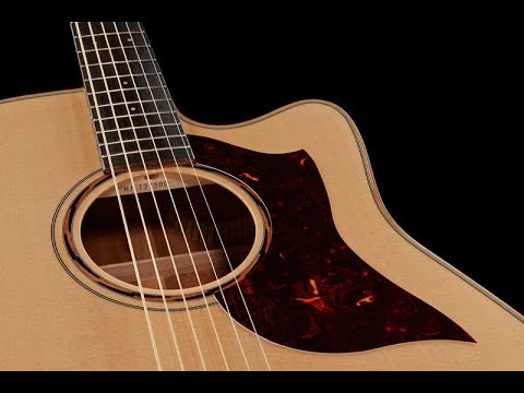 Yamaha A3M . My guitars  #2