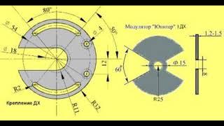 бесконтактное зажигание (БСЗ) на планету, юпитер и остальные советские мотоциклы