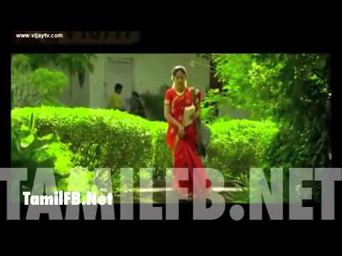 kumki-(2012)---hd-tamil-movie-video-song-promo-#1