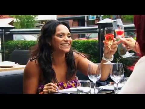 The Real Housewives of Cheshire   Full Trailer   ITVBe