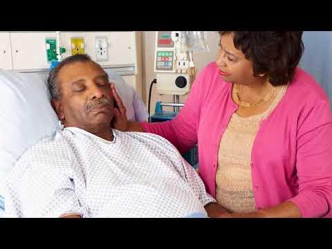 Medical Malpractice Claims | Lafayette, LA – Gaar Law Firm