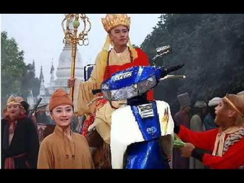 Việt Mix - Lòng Đau Tình Phai - DJ Trung Bo Remix