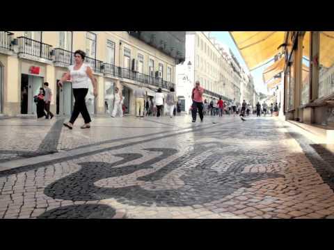 Portugal, Lisboa - Costa da Caparica