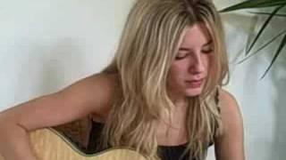 Mollie King - The Way I Do