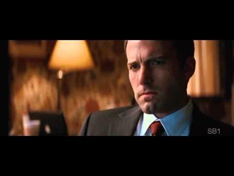 Man Of Steel 2 Teaser Trailer - Ben Affleck / Bryan Cranston (FAN MADE)