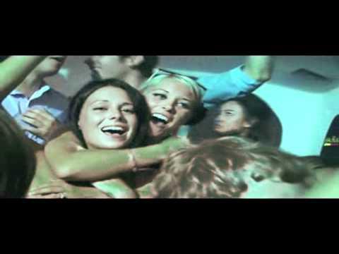 PROMOTIONAL VIDEO - Danzel - Put Your Hands Up ( Juan Calvo Remix )