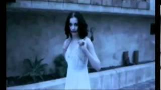 Marilyn Manson - WOW