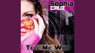 Tell Me Why (DJ Zilos Club Mix)