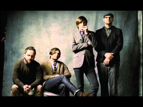 Death Cab For Cutie Ben Gibbard complete 2012 interview