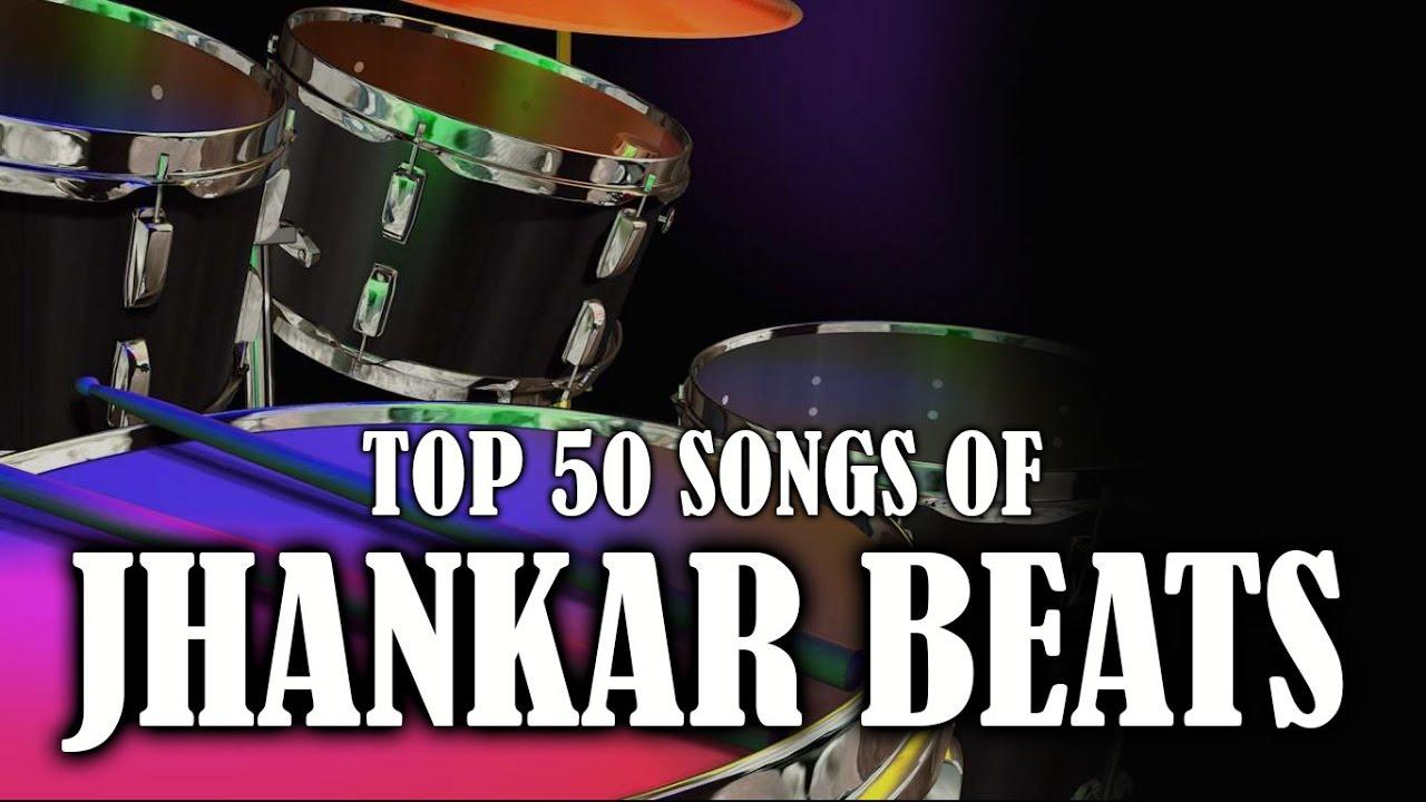 Download Top 50 Retro Songs with Jhankar Beats |50 रेट्रो गाने झंकार बीट्स के साथ |HD Songs |One Stop Jukebox