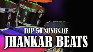 Download Top 50 Retro Songs with Jhankar Beats |50 रेट्रो गाने झंकार बीट्स के साथ |HD Songs |One Stop Jukebox MP3 song and Music Video