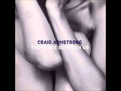 Craig Armstrong feat. Liz Fraser - This Love