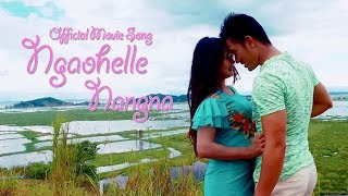 Ngaohelle Nangna - Official Nang Ei Movie Song Release