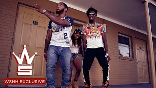 "Skippa Da Flippa feat. Offset of Migos & Rich The Kid ""Safe House"" (WSHH Exclusive)"
