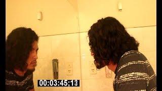 Miré el espejo por 10 minutos... ¿Todo es verdad?