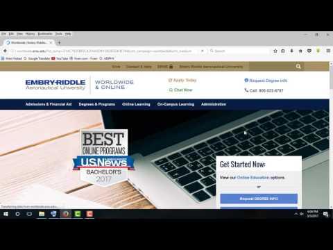 online bachelor degrees criminal justice 11