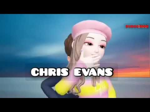Download Sitidde - John Blaq ft Chris Evans (Official Music Video)  || Dance Version 2021.