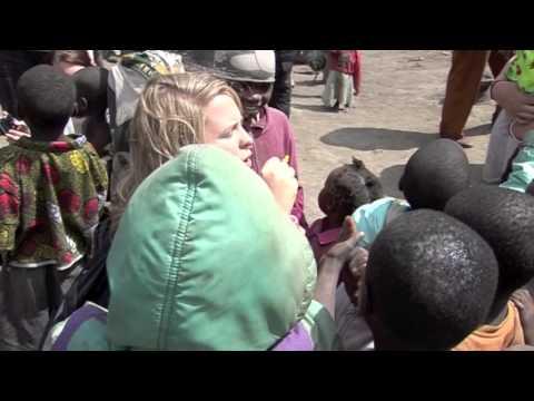 Download Raising Hope Trailer 2 2011