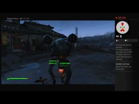 Fallout 4 s1 ep4