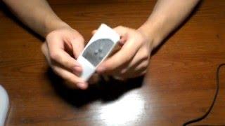 RFID Дублекатор электронных ключей