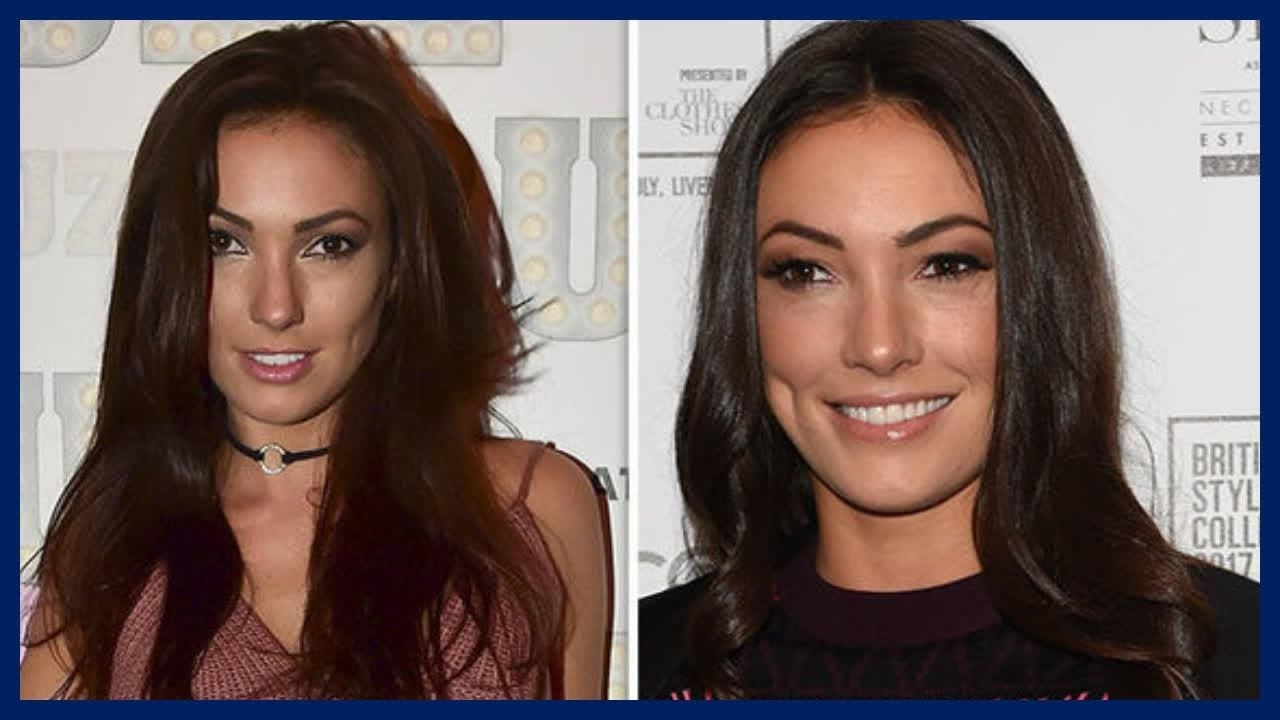 Youtube Sophie Gradon naked (19 photos), Topless, Hot, Boobs, braless 2015