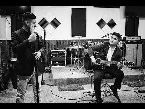 ❤ Una Vida Sin Ti ❤ - Real Clan - Video Oficial