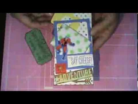 superhero-birthday-invitations-(handmade)