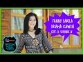 Fanny Sabila - Iraha Kawin