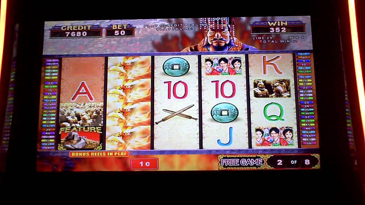 Aol blackjack games free