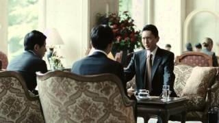 2014/08/17放映開始 【出演者】 部長役:松重 豊(まつしげゆたか) 課長...