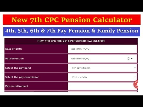 Pensions,pension,pension definition,what is a pension