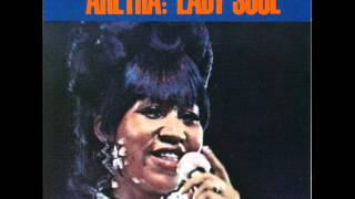 Aretha Franklin - Good to Me as I Am to You thumbnail